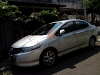 Foto Dijual Honda all new city 2010
