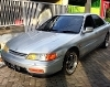 Foto Honda Accord Cielo / SV4 Matic th 1994