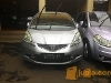 Foto Honda jazz rs at 1.5CC 2008