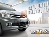 Foto Toyota All New Avanza DP & Cicilan Ringan,...