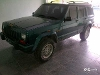 Foto Cherokee Limited Thn 96