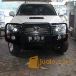 Foto Accesories mobil