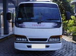 Foto Dijual Isuzu Elf 95 PS Turbo Intercooler (2009)