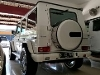 Foto Mercy G55 Putih Collector Item Perfect Condition