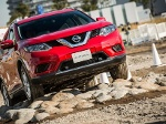 Foto All new nissan x-trail 2014: open indent! Gt;...