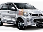 Foto All new xenia dual airbag program setengah harga