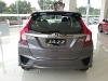 Foto Honda Jazz 1.5 rs ready stock disini