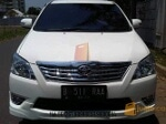 Foto Toyota Grand Innova G Luxury Automatic Th. 2012...