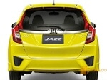 Foto Promo shorum event honda jazz, mobilio, brio,...
