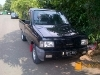 Foto Panther pick up turbo 2012