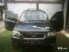 Foto Ford Escape Xlt 2.3 At 4x2 Hitam Th 2005