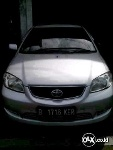Foto Toyota Vios G Matic Th 2003 (kredit Promo Dp...