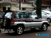 Foto (Langka) MINI PAJERO io 4X4 Built Up Japan
