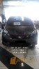 Foto Honda Jazz RS AT 2013 grey Full Original tangan...