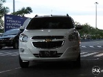 Foto Mobil Bagus Spin 2013