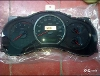 Foto Spidometer Toyota Inova Bensin Manual/matic...