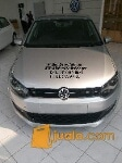 Foto Vw polo 1.4 MPI (Special Discount 2014)