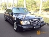 Foto Mercedes Benz E320 Masterpiece W124 Automatic 1996