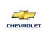 Foto Chevrolet best discount of the years! Captiva...