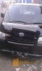 Foto Daihatsu Grand max pick up 1,5 hitam 2009...