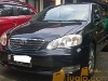 Foto Jual Altis matic 2004 - Jok Kulit panel wood
