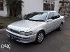 Foto Toyota Great Corola 1.6 seg, th. 94, Automatik,...