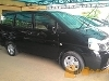 Foto Nissan serena ct at 2000cc 2007