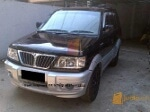 Foto Mitsubishi Kuda Grandia Bensin 1.6 manual th...