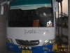 Foto Bus 3/4 isuzu elf
