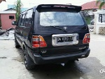 Foto Over Kredit Kijang Lgx 1.8 Efi 2004