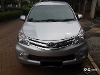 Foto Toyota All New Avanza 1.5g M/t Dual Airbag 2013