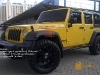 Foto Jeep Wrangler Sport 3.8 4WD Th 2011 Kuning Full...