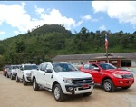 Foto Promo Diskon Gede: Ford Fiesta, Ford Everest,...