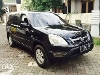 Foto Honda CRV 2.0 manual 2004
