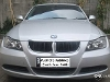 Foto Bmw 320i Business 2005/2006 Automatic. Mesin...