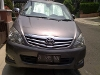Foto INNOVA G 2008/2009 Matic Like New!