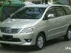 Foto Grand New Kijang Innova Diesel Matic Plat H