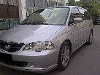 Foto Dijual Honda Odyssey Absolute Japan (2003)