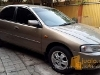 Foto Ford Lynx Manual Th 2000 Champange istimewa