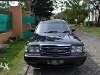 Foto Jual Toyota Crown Super Salon Injection Tahun...