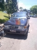 Foto Isuzu panther double cabin 2500cc
