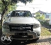 Foto Ford Ranger XLT 4x4 TURBO Double Cabin