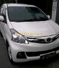 Foto All New Xenia Type R