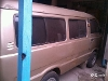Foto Mobil Cerry Bueuk