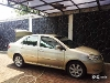 Foto Toyota Vios Type G Matic 2004