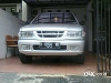 Foto Panther Ls Turbo Matic 2002