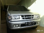 Foto Panther Ls Matic Turbo 2002