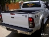 Foto Toyota Hilux Double Cabin 2.5
