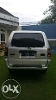 Foto Panther LS turbo diesel 2001 matic excellent...