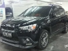 Foto Outlander Px Sport 2013 Panoramic Roof Gress